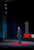 2017-11-04-46144 (TEDxManhattanBeach) Tags: 11 20141115tedxmahattanbeach 2017 california camera date events fujixt2 locations losangeles manhattanbeach miracostahighschool month people sebastiangendry tedx tedxmanhattanbeach unitedstates year us