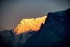 Sunrise in the himalayas, Tengboche, Khumbu region, Nepal (CamelKW) Tags: 2016 everestpanoram nepal sunriseinthehimalays tengboche khumburegion