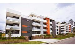 24/43 Lavender Avenue, Kellyville NSW