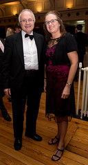 """Charity Ball 2017 • <a style=""""font-size:0.8em;"""" href=""""http://www.flickr.com/photos/146388502@N07/37655872075/"""" target=""""_blank"""">View on Flickr</a>"""