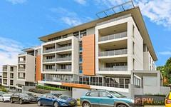 635/3 Mclntyre Street, Gordon NSW