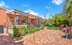 13 Diggles St, Page ACT