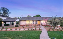 246 La Perouse Street, Red Hill ACT