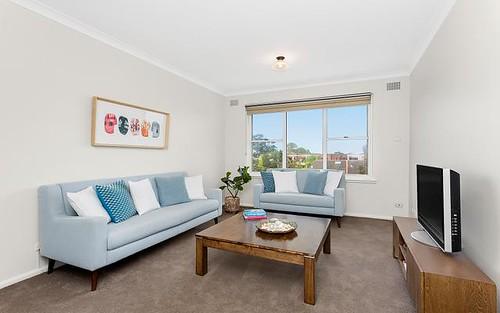 6/1 Frenchmans Rd, Randwick NSW 2031