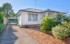 44 Wild Street, Picton NSW