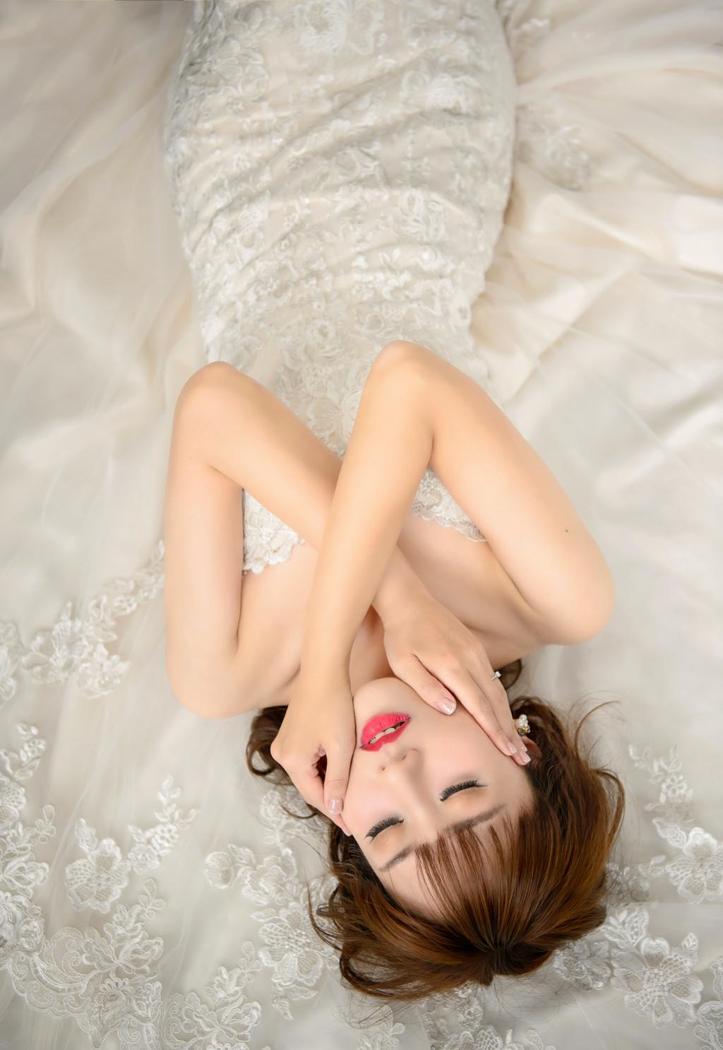 婚攝小勇, 小寶團隊, 自助婚紗, niniko, wedding day-011