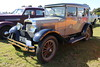 GF 8520 (ambodavenz) Tags: erskine 50 vintage car timaru all american show south canterbury new zealand