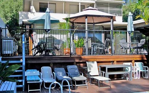 144 Brisbane Water Drive, Point Clare NSW 2250