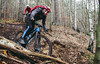 first cc (Hagbard_) Tags: vielsackantrieb gang mtb mountainbike mtblove velove wild fun friends outside outdoor sport enduro enduromountaibike trail trailriding keepitwild rideyourbike biker wood wald nature natur crew