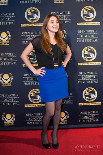 OWTFF Open World Toronto Film Festival (68)