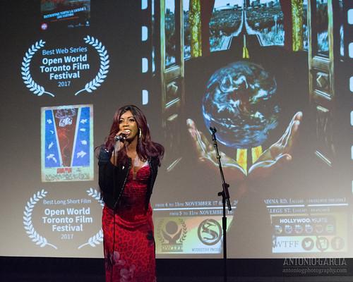 OWTFF Open World Toronto Film Festival (52)