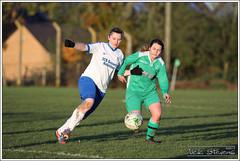 994A3527 (Nick-R-Stevens) Tags: soccer outdoor sport sports fieldgame outdoorsport outdoorsports teamsport ballgame football girls people
