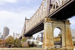 r_171114104_beat0075_a (Mitch Waxman) Tags: citywideferry eastrivershoreline newyorkcity newyorkharbor queensborobridge rooseveltisland newyork
