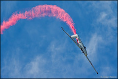 LET L-23 Super Blanik (Pavel Vanka) Tags: let l23 superblanik blanik glider aerobatic mas memorialairshow airshow plane airplane fly flying roudnicenadlabem roudnice czech czechrepublic spotting spotter