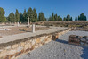 Italica (ancient city) (antonskrobotov) Tags: spain andalusia italica santiponce ancient ancientcity romanempire