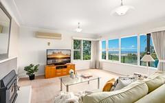 12 Dobinson Street, Mount Pleasant NSW