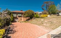 5 Wild Place, Karabar NSW