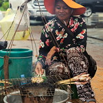 Cambodian kitchen thumbnail