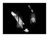 Descubriendo la Antigua Roma... (protsalke) Tags: estatuas museo merida luces sombras contraste monocromatico 50mmaisf12 iconic arteromano bw blackandwhite ancient roma romeart museum emeritaaugusta primelens lights shadows monochrome blancoynegro statue