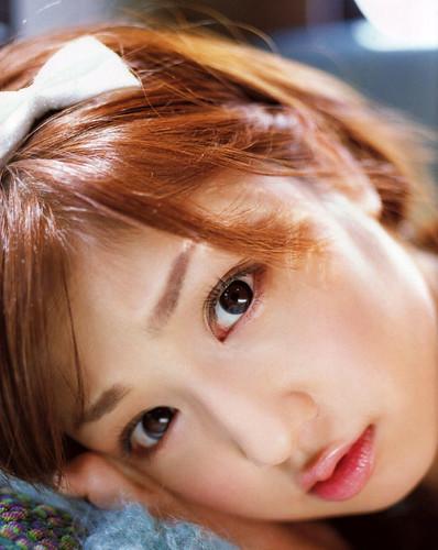 小倉優子 画像14