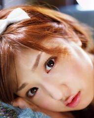 小倉優子 画像