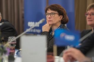 EPP EaP Leaders'Meeting - 23 November 2017