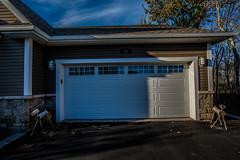 garage_door-1_MaxHDR (old_hippy1948) Tags: garagedoor door