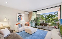 3515/2 Wolseley Grove, Zetland NSW