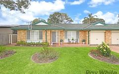 1B Kalulah Avenue, Gorokan NSW