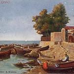 Palermo - S. Erasmo thumbnail