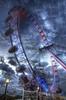 London Eye de noche. (Ramirez de Gea) Tags: londoneye tokinaaf1224mmf4 street