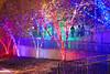 Vitruvian Lights (RinEstellePhotography) Tags: vitruvianlights lights christmaslights christmas colorful artistic nightphotography