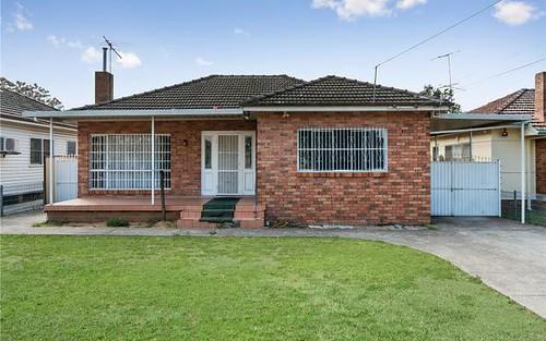 46 Eurabbie St, Cabramatta NSW 2166
