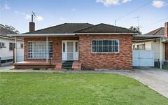 46 Eurabbie Street, Cabramatta NSW