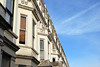 Around Earl's Court (paula.calleja12) Tags: london city flaneur architecture earls court hammersmith brick lane modernism streets urban landscape lifestyle