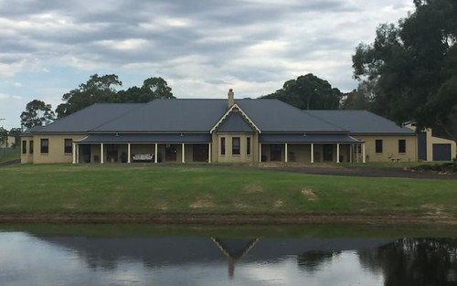 Cecil Park NSW