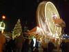 Riesenrad (Veit Schagow) Tags: striezelmarkt 2017 striezelmarktdresden altmarkt weihnachtsmarkt altmarktdresden weihnachtsmarktdresden riesenrad wheel giantwheel attraktion advent kreuzkirche weihnachtstanne weihnachtsbuam kreuz cross