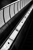 Stairs2017(NYC) (bigbuddy1988) Tags: bw art photography nikon usa manhattan city nyc newyork dark light d7000 contrast