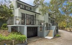 20/11-13 Pye Avenue, Northmead NSW