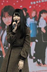 乃木坂46 画像34