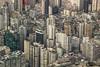 Dense (Jonas Hansel) Tags: hongkong mongkok sky100 observationdeck panorama urban skyscrapers density canon 600d tamron tamron18270