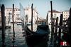 Venice between the blue (Michele Rallo | MR PhotoArt) Tags: michelerallomichelerallomrphotoartemmerrephotoartphotopho venezia venice laguna gondola acqua water travel traveller viaggio viaggi viaggiare blogger cielo sky