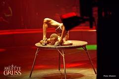 A_GRUSS_17_4398 (Mixatom) Tags: arlettegruss spectacle cirque circus zirkus circo cabaret kabaret paris acrobate acrobat akrobat globeofspeed tumbling equilibrist straps aerialstraps clown juggling jonglerie jongleur juggler elephant tiger tigre chevaux horses mentalisme gymnastique gymnastic gymnaste gymnast burlesque musique music concert standingovation moto rope cordelisse mâtchinois chinesepole paaldans pole dancecontorsionnistecontortionistcontorsioncontortioncordehandstandhand handmain à main trapeze nikon canon tamron sigma