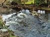River Llugwy Betws y Coed,Conwy. (Defabled) Tags: betws y coed llugwy