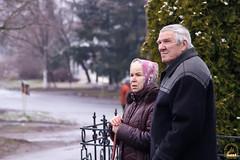 37. Блгв. кн. Александра Невского в Богородичном 06.12.2017