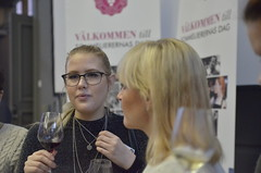 "SommDag 2017 • <a style=""font-size:0.8em;"" href=""http://www.flickr.com/photos/131723865@N08/38164376324/"" target=""_blank"">View on Flickr</a>"