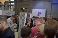 "SommDag 2017 • <a style=""font-size:0.8em;"" href=""http://www.flickr.com/photos/131723865@N08/38164608314/"" target=""_blank"">View on Flickr</a>"