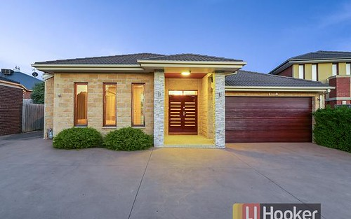 14 Orbison Ct, Endeavour Hills VIC 3802