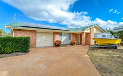 96 Church Street, Albion Park NSW