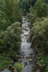 20170905-DSC04138 (Tobert23) Tags: castellfollitdelaroca spanischepyrenäen cataluña spanien es